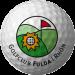 logo Golfclub Fulda Rhön