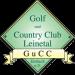 GCC Leinetal