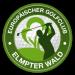 Europäischer GC Elmpter Wald