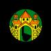Vestischer GC Recklinghausen