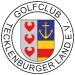logo GC Tecklenburger Land
