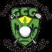 GCC Grafenhof
