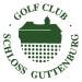 logo GC Schloss Guttenburg