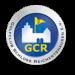 GC Reichertshausen