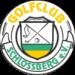 logo GC Schloßberg