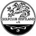 logo GC Stiftland