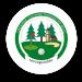 logo Dresdner GC Tharandter Wald