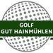 Golfanlage Gut Hainmühlen