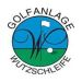 GC Windischgarsten