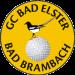 Golfclub Bad Elster - Bad Brambach