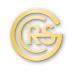 logo GC Rhein - Sieg