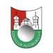 GC Augsburg