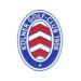 logo GLC Köln
