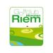 GC München-Riem