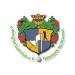 logo Attighof Golf & Country Club