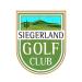 GC Siegerland