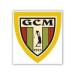 logo GC Magdeburg