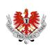 logo Golfclub Berlin Prenden