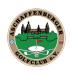 GC Aschaffenburg