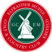 logo GCC Elfrather Mühle