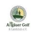 Allgäuer Golf- und Landclub