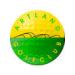 Artland GC