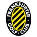 Frankfurter GC