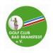 logo GC Bad Bramstedt
