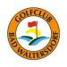 GC Bad Waltersdorf