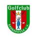 GC Barbarossa Kaiserslautern