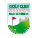 GC Euregio Bad Bentheim