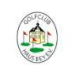 logo GC Haus Bey