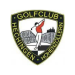 logo GC Hechingen
