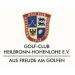 GC Heilbronn-Hohenlohe