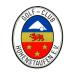 logo GC Hohenstaufen