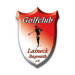 GC Laineck-Bayreuth