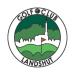 logo GC Landshut