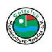 logo GC Mecklenburg-Strelitz