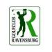 GC Ravensburg