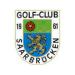 GC Saarbrücken