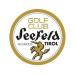 logo GC Seefeld