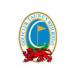 logo GC Taunus Weilrod