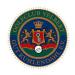 GC Velbert-Gut Kuhlendahl