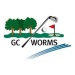 logo GC Worms Golfanlage Hamm