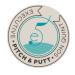 logo Arabella Golf Son Quint Executive