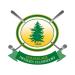 Golfanlage Ullersdorf