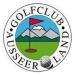 logo Golfclub Ausseerland