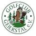 Golfclub Geierstal