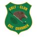 logo Golfclub Gut Grambek