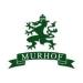 logo Golfclub Murhof